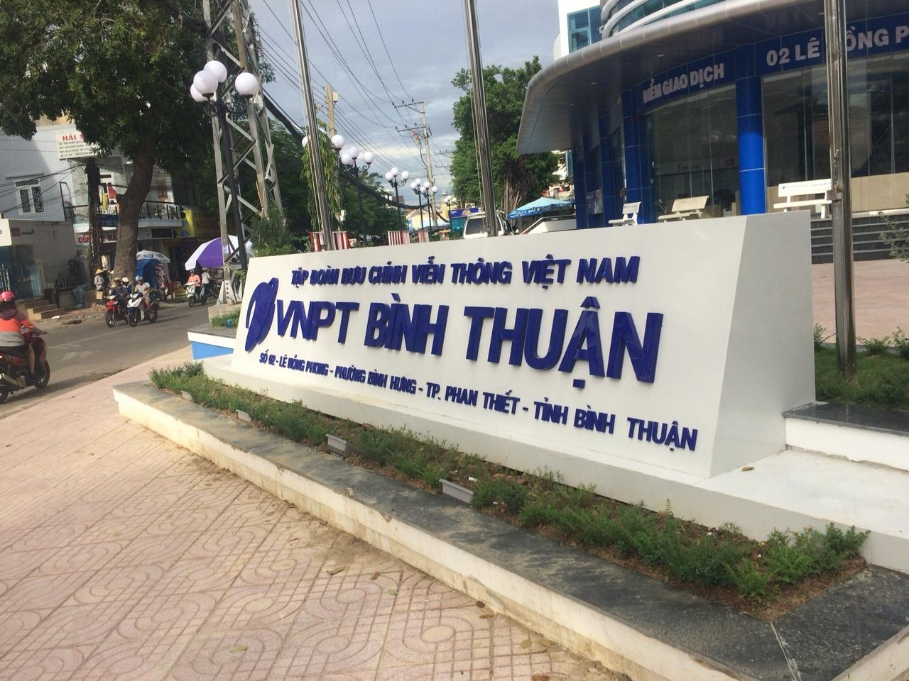 bang hieu mica, alu gia re tai Phan Thiet