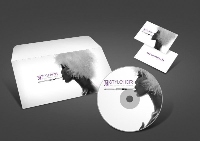 Kết quả hình ảnh cho in bìa đĩa CD