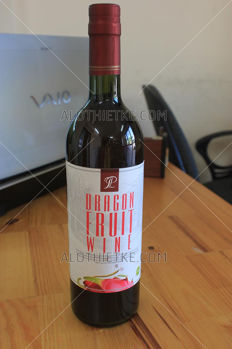 www.kenhraovat.com: In tem nhãn tại TP HCM