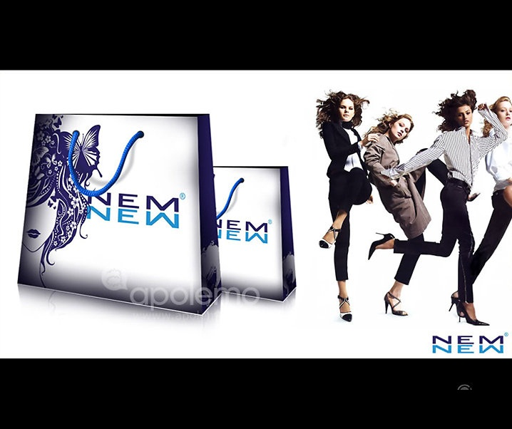www.kenhraovat.com: In túi giấy thời trang