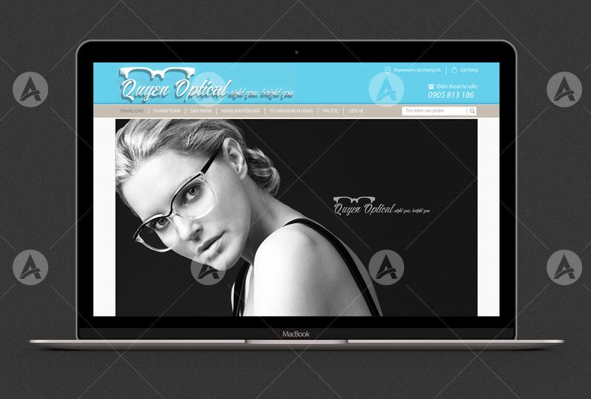www.kenhraovat.com: Thiết kế website bán hàng chuẩn SEO tại TP Hồ Chí Minh